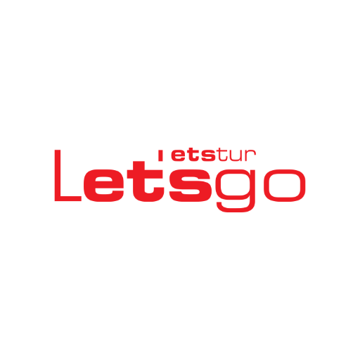 Let's Go  Twitter Hesabı Profil Fotoğrafı