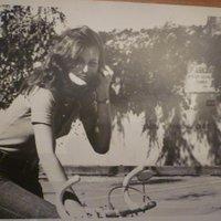 christina titus | Social Profile