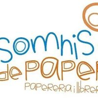 SomnisPaper