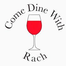 Rach | Social Profile