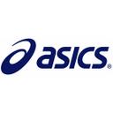 Asics Venezuela