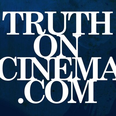 truthoncinema | Social Profile