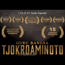 Photo of tjokro_movie's Twitter profile avatar