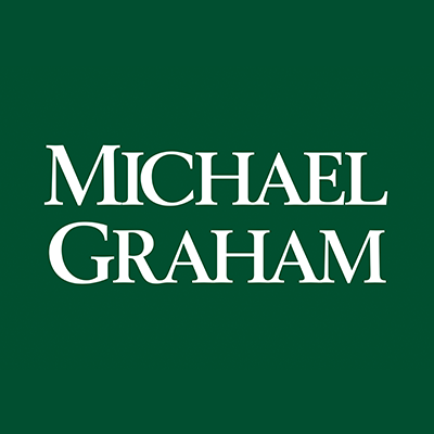 Michael Graham Living