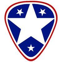 Big Star Country   Social Profile