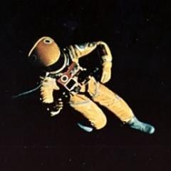 Space Odysseuss
