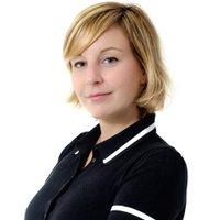 Letizia Barbi | Social Profile
