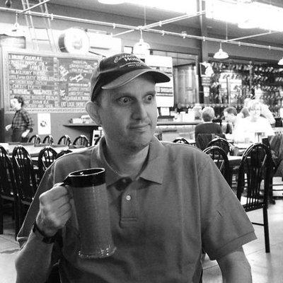 Jeff Windham | Social Profile