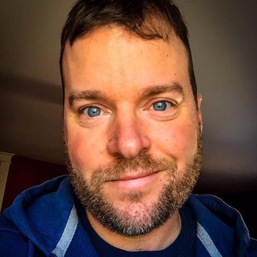 Brent Danley Social Profile
