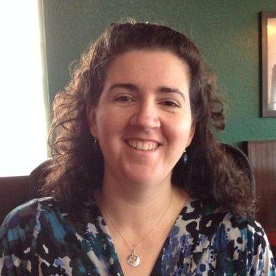 Maria Frey | Social Profile