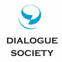 DialogueSociety