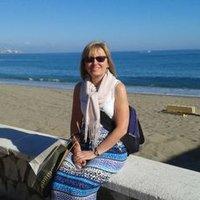 Karen Robinson | Social Profile