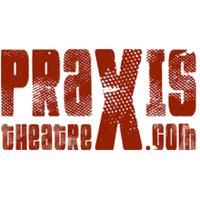 Praxis Theatre | Social Profile