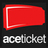 AceTicketNews profile