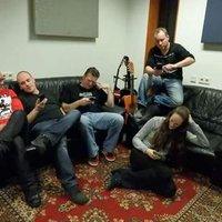 BMRmusic_nl
