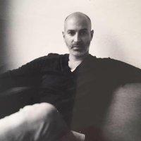 Dario Meli | Social Profile