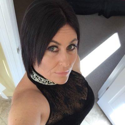 Louise Gerber | Social Profile