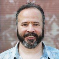 William Pietri | Social Profile
