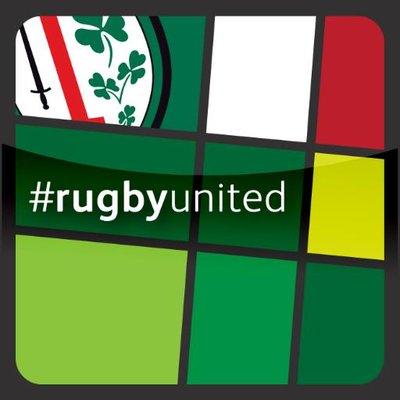 #RugbyLondonIrish | Social Profile
