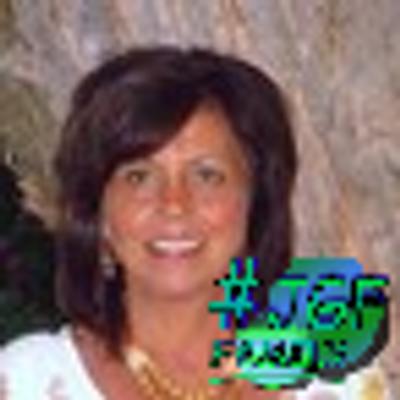 Sue Birkam | Social Profile