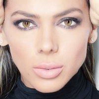 Danella Urbay | Social Profile