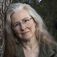 Laura Babbitt | Social Profile