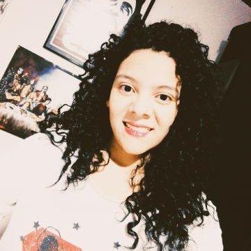 Kamy Muñoz | Social Profile
