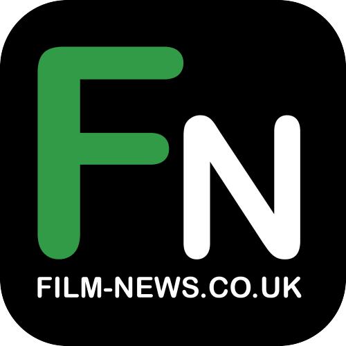 Film-News.co.uk Social Profile