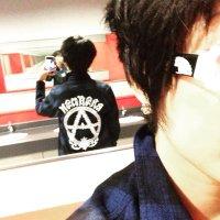 カトウアキコ | Social Profile