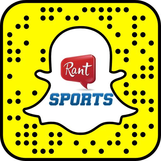 RantSports Social Profile