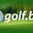 @Golfbe