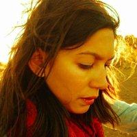 Tamara Mendelsohn | Social Profile