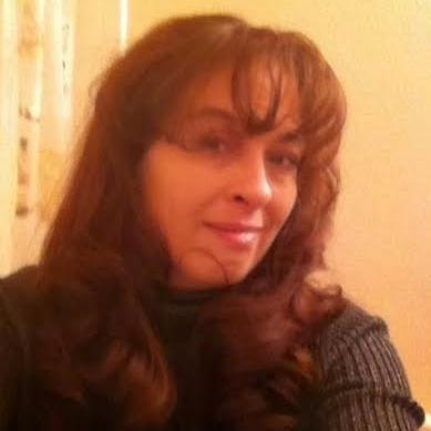 Kiley Velma Doo | Social Profile