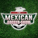Mexican Soccer Show