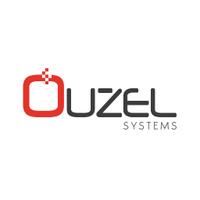 @OuzelSystems