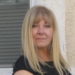 Jeannine Comeau   Social Profile