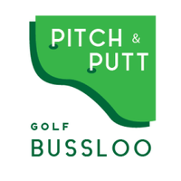 PPGolfBussloo
