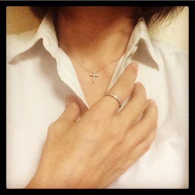 Yukiko Enoki | Social Profile