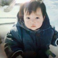 松本 杏彩   Social Profile