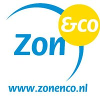 Zon&Co | Social Profile
