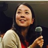 鈴木晶子 | Social Profile