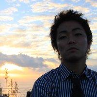 松尾 元   Social Profile