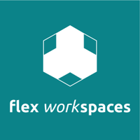flexworkspaceNL