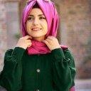 هبة الرحمان (@00lyOnmuN8EfPnt) Twitter