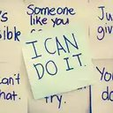 i can do it (@01icandoit) Twitter