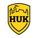 Photo of HUK's Twitter profile avatar