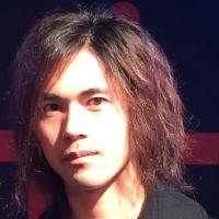 Koichi ITO | Social Profile
