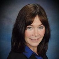 Rita Sallam | Social Profile