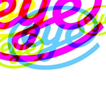Eye magazine Social Profile