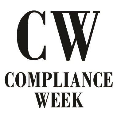 Compliance Week Social Profile